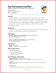 Sample Resume Food Service Systems Accountant Cover Letter