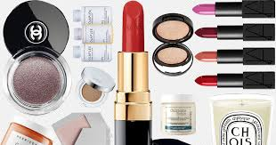 por korean makeup brands makeup nuovogennarino uk best makeup brand in americacosmetics perfume brands america