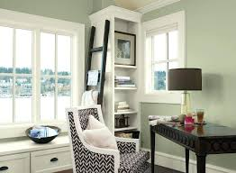 best color for home office. Astounding Home Office Ideas Working From Your With Style Best Color For F