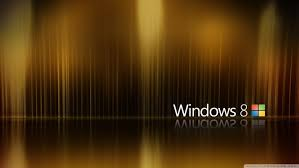 windows 8 hdq cover wallpapers for