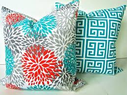 10 Nice Outdoor Pillow Designs Rilane