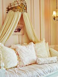 Shabby Chic Table Lamps For Bedroom Bedroom Yellow Shabby Chic Bedding Painted Wood Table Lamps