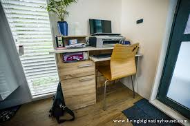 shipping container home office. Container House Office Shipping Home
