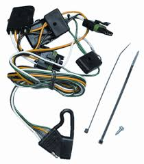 cheap wrangler wiring wrangler wiring deals on line at alibaba com get quotations · vehicle to trailer wiring harness connector 91 97 jeep wrangler yj tj