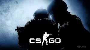 counter strike source theme counter strike global offensive main menu music theme extended