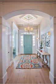 Interesting Entry Way Rugs Pics As Your Entryway Rugs For Winter: Tempting  Entry Way Rugs