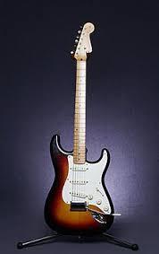 fender stratocaster 1958 fender stratocaster jpg
