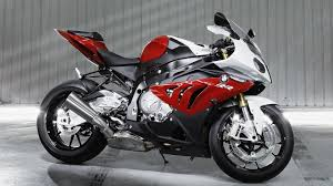 2018 bmw motorcycles. modren motorcycles new 2018 model bmw bike s1000rr on bmw motorcycles