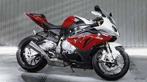 2018 bmw s1000r.  bmw new 2018 model bmw bike s1000rr and bmw s1000r r