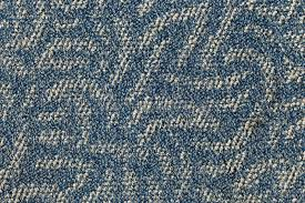 carpet floor texture. download blue carpet floor stock photo. image of comfortable, luxurious - 40243134 texture r