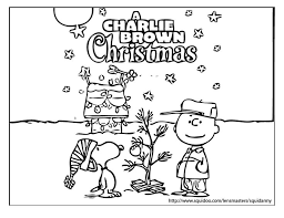 bac6bf7cfcc3efdf07fd253453b65d89 254 best images about snoopy on pinterest charlie brown on abc printable oscar ballot