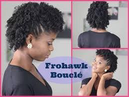 Coiffure Cheveux Afro Tarif Coiffeur Coiffure Institut