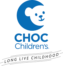 How Much Water Should My Child Drink Choc Childrens