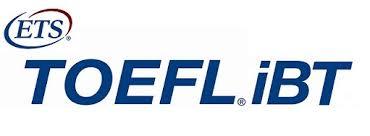 LinguaForum TOEFL iBT Insider Listening   jpg resize         ssl   Huawei P