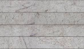 Unique Marble Flooring Texture With Wildtextures Tiles Stone Marble