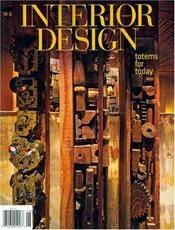 Small Picture 23 best Interior Design Magazine Advertisements for Colour