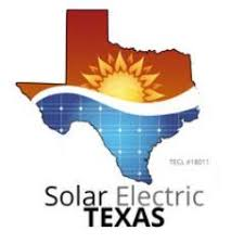 solar electric texas. Beautiful Electric With Solar Electric Texas W