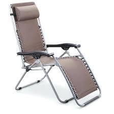 zero gravity chair costco usa zero gravity lounge chair cushions zero gravity lounge chairs costco sonoma anti gravity chair kohls anti gravity lounge chair