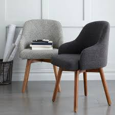 west elm office chair. West Elm Saddle Office Chair Uk A