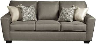 queen sofa bed. Benchcraft Calicho Contemporary Queen Sofa Sleeper Bed