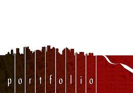 architecture design portfolio cover. Perfect Design Architecture Portfolio Cover Page Design  Google Search And Architecture Design Portfolio Cover