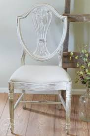 cote style dining room chair andersonandgrant