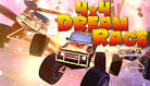 4x4 Dream Race torrent - Windows torrents - Games torrents - web