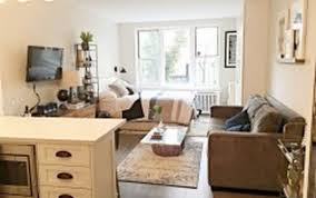 Furniture for flats Residential Space Clever Furniture Convertible For Compact Packs Apartments Smart Good Best Saving Magnificent Tiny Ideas Rental Pinterest Apartments Apt Best Flats Rental Furniture Apartment Charming Tiny