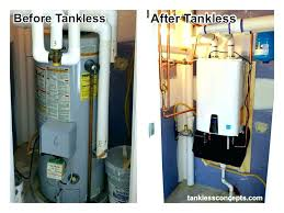 ecosense tankless water heater. Contemporary Ecosense Outdoor Water Heater Installation Cost Rte Electric Kit Rheem Ecosense  Tankless Warranty  To Ecosense Tankless Water Heater