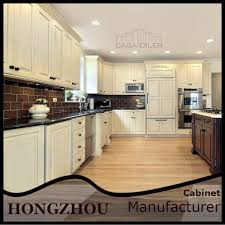 Kitchen Cabinets Flat Pack Wholesale Prefab Home Flat Pack Designs Of Kitchen Hanging