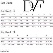 Diane Von Furstenberg Shoes Size Chart Diane Von Furstenberg Size Chart Best Picture Of Chart