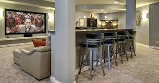 basement design. Basement Design