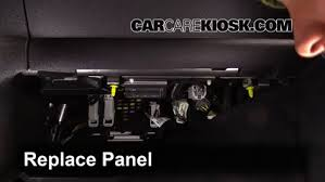 interior fuse box location 2013 2016 ford escape 2014 ford interior fuse box location 2013 2016 ford escape 2014 ford escape se 1 6l 4 cyl turbo