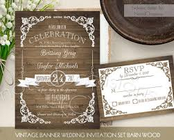 awesome country wedding invitations 38 for free printable invitations inspiration with country wedding invitations