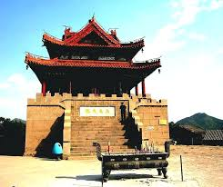 famous ancient architecture. Plain Architecture Ancient Japanese Architecture Images For Gt Famous  China Traditional Buildings Tower One Most Picture Detail Of At  With