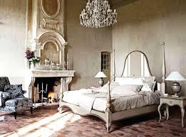 antique bedroom ideas image of modern vintage bedroom ideas vintage bedroom ideas for