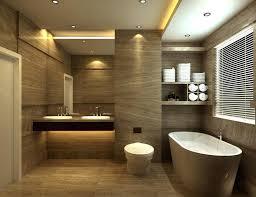 recessed lighting bathroom remarkable recessed led bathroom lighting information and ideas about recessed bathroom lighting bathroom recessed lighting