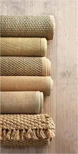 outdoor porch rugs gallery decoration carpet that looks like sisal rug sisal look carpet