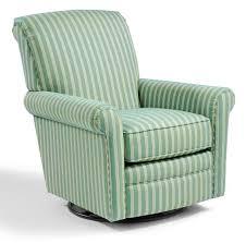 glider rocker swivel chairs. flexsteel accents plaza swivel glider - item number: 050c-13 rocker chairs