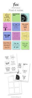 Watch Post It Notes Top 25 Best Sticky Note Crafts Ideas On Pinterest Cork Board