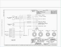 bobcat 7 pin wiring diagram schematics wiring diagram bobcat attachment wiring diagram 7 pin round wiring diagram for 7 pin rv connector pin diagram bobcat 7 pin wiring diagram