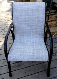 tropitone furniture sling replacement