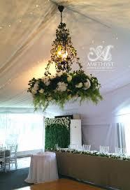 large size of chandelier eco friendly flower chandelier and murano chandelier eye catchy flower chandelier