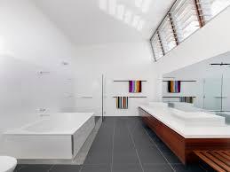 Full Size of Bathroom:how To Change A Bathroom Light Best Bathroom Lighting  For Makeup ...