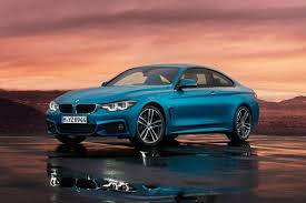 2018 bmw two door. interesting 2018 2018 bmw 4 series 440i coupe exterior options shown for bmw two door