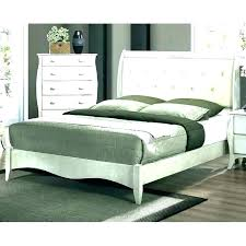 Off White Bedroom Furniture Full Size Of F – Download House ...