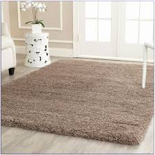 highest 8 by 10 area rugs rug idea white 8x10