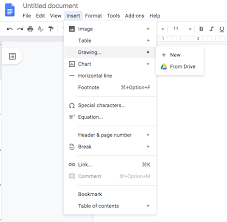 How to draw with google using google drawings. How To Wrap Text In Google Slides Step By Step Guide