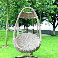 swing seat cushions replacement chair garden 2 seater swing seat cushions