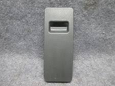 mercury villager dash parts 1999 2002 2000 01 mercury villager dashboard fuse box cover dark gray oem 19983